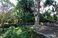 situs makam jerman