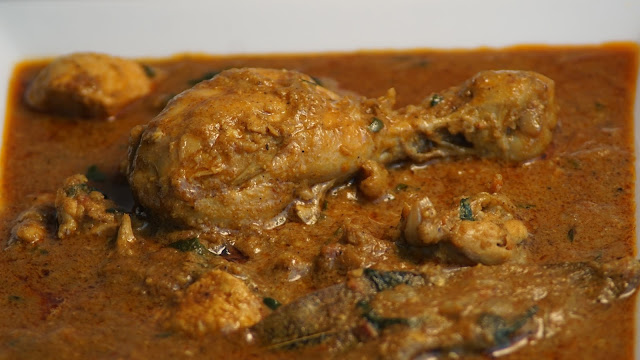 Chettinad-Chicken-Curry
