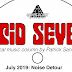 Acid Seven: Noise Detour