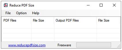 Cara Resize PDF File dengan Offline dan Online