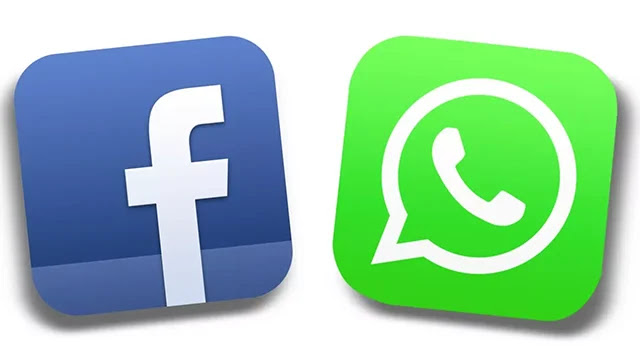 WhatsApp supprimera votre compte si vous ne partagez pas vos données avec Facebook.