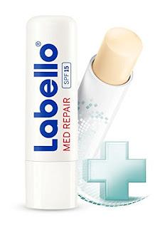 https://www.amazon.com/Labello-Med-Protection-Balm-stick/dp/B002EVC1M8/ref=sr_1_1_a_it?ie=UTF8&qid=1483978817&sr=8-1&keywords=Labello+Med+Repair+Balm