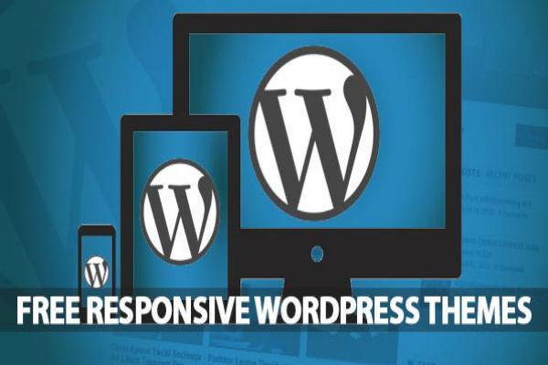 free-wordpress_classifieds-themes-600x400