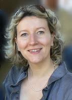 Mme Carole Billé - Chef d'établissement