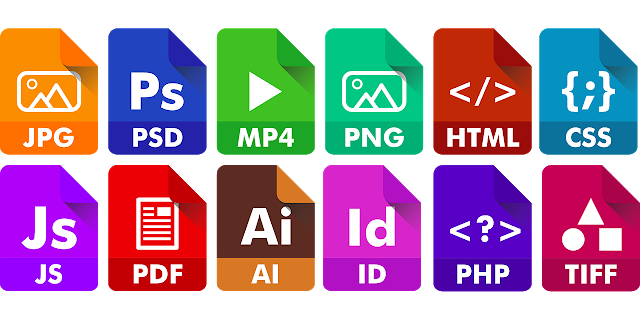 5 Best File Compressor Apps for Android(Free)