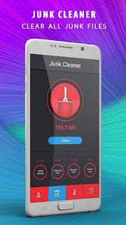 Fast Cleaner Pro for Android