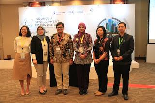 Bupati : Transformasi Ekonomi di  Kabupaten Jember Bagian Penyesuaian Perubahan Dunia