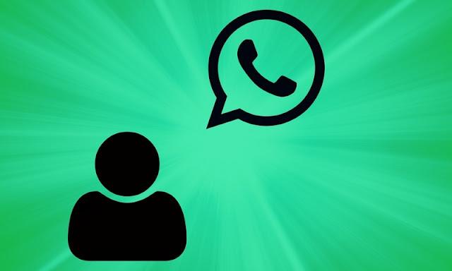 4 tips de WhatsApp que todo usuario debería saber