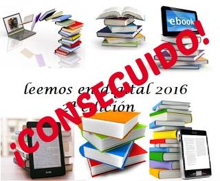 http://juntandomasletras.blogspot.com.es/2016/01/segunda-edicion-del-reto-leemos-en.html