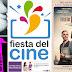 Agenda | Último día de la Fiesta del Cine con entradas a 2,9 + cine en el teatro + matronas