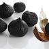 Công dụng của tỏi đen và cách sử dụng tỏi đen đúng cách
