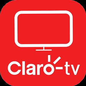 Disponibilizado novo Canal HD na Claro TV
