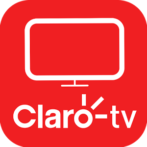 Disponibilizado novo Canal HD na Claro TV