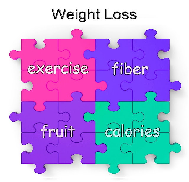 how to lose weight in home | how to lose weight tips in hindi