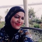بنات صنعاء للتعارف والدردش والصداقه والزواج ارقام هواتف صبايا اليمن