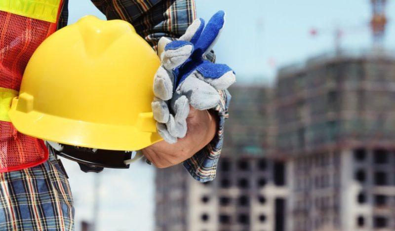 La construcción como resguardo de valor y base del crecimiento en 2021