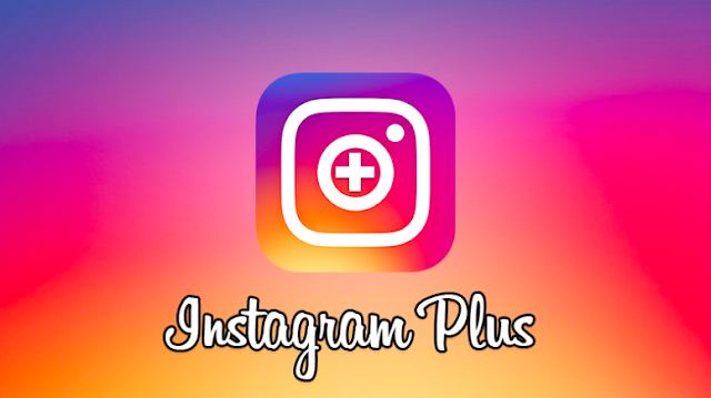 Download Instagram Mod Versi Terbaru September  Update Instagram Mod Versi Terbaru September 2018