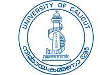 Vacancy of Professional Assistant at University of Calicut Last Date: 05.08.2021.