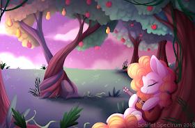 https://www.deviantart.com/scarlet-spectrum/art/Unconditional-Love-Pear-Butter-C-728694625