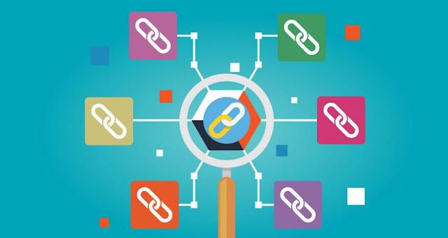 Daftar Situs Backlink Dan Guest Post Gratis Berkualitas 2020