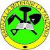 Matokeo ya Upimaji Darasa la Nne 2019 - Necta results Standard four 2019