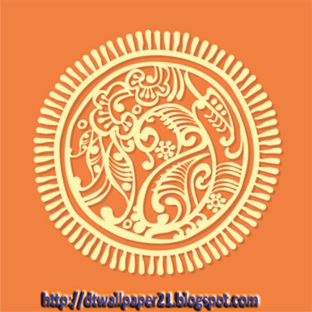 bangladeshi door design    520 x 353