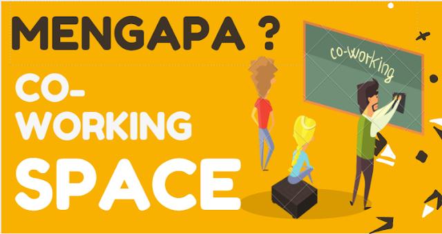 why coworking spa|Coworking Space Tempat Ideal Bekerja Bagi Para Entrepreneur