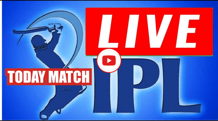 Gtv Live IPL 2020