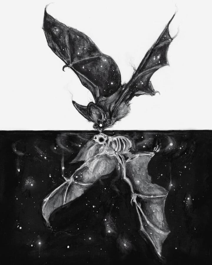 01-Bat-universes-Brian-Serway-www-designstack-co