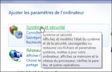 Comment corriger les erreurs windows 7 gratuitement