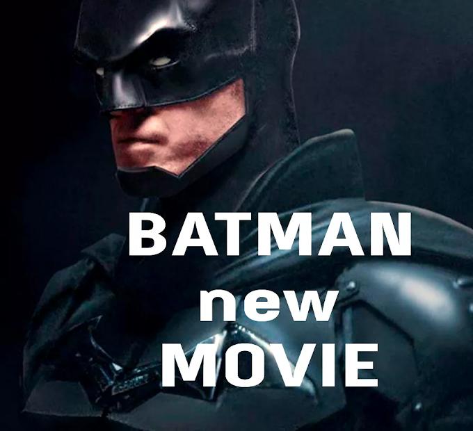 batman new movie full HD quality watch online