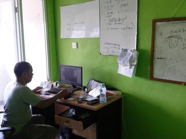 Mentor Bisnis Toko Online