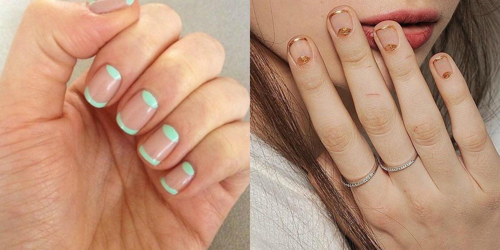 nail-art-inspiracoes-pinterest-lipstickandpolaroids