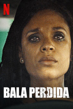 Bala Perdida Torrent – WEB-DL 1080p Dual Áudio