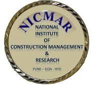NICMAR Admission