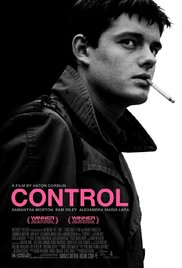 Watch Control Online Free 2007 Putlocker