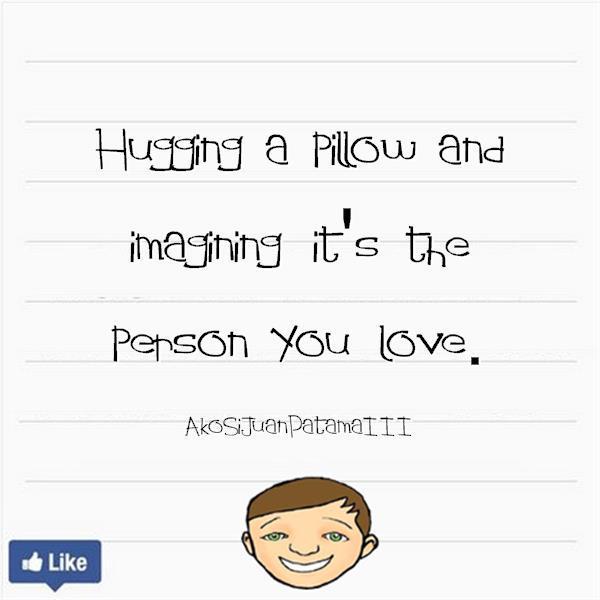 Quotes Para Sa Mga Single Tagalog Friendship Quotes