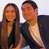 Gerald Anderson admits courting Julia Barretto - Ricky Lo
