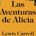 Reseña: Las aventuras de Alicia