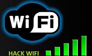 hack wifi wpa2 psk
