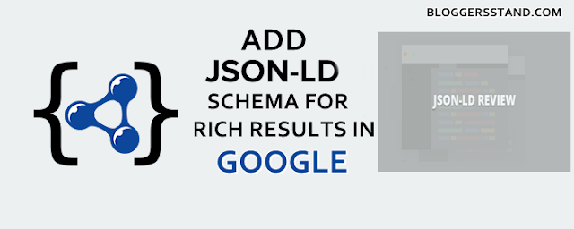 The Ultimate Guide To Add JSON-LD Review Schema In Website