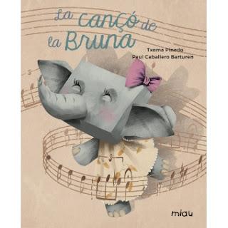 https://www.alibri.es/la-canco-de-la-bruna-716974