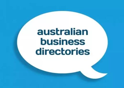business directories in Australia