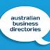 Top 10 online business directories in Australia