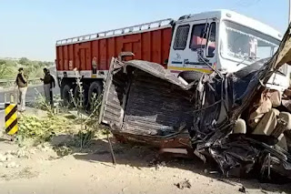 11-died-in-jodhpur-telar-bolero-collision