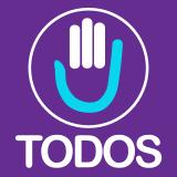 TODOS Guatemala