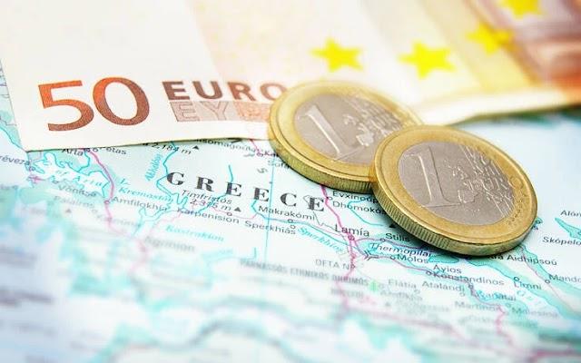 Νέες συστάσεις ESM για μεταρρυθμίσεις, κόκκινα δάνεια και χρέος
