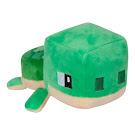 Minecraft Sea Turtle Jinx 4.5 Inch Plush