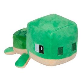Minecraft Sea Turtle Plush