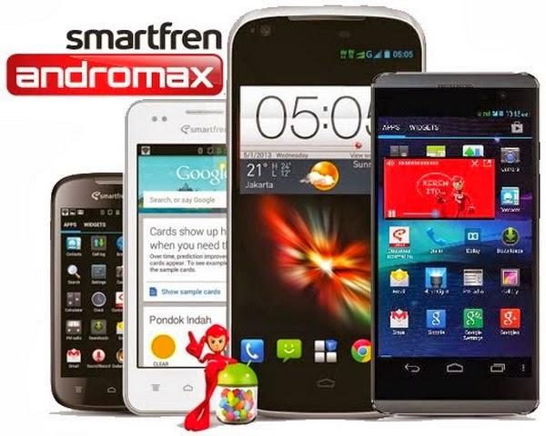 handphone android harga murah